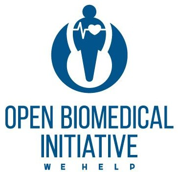 Open BioMedical Initiative Blog