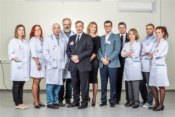 3D printed thyroid Bioprinting Solution Russia