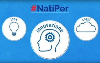 natiper axa concorso open biomedical initiative